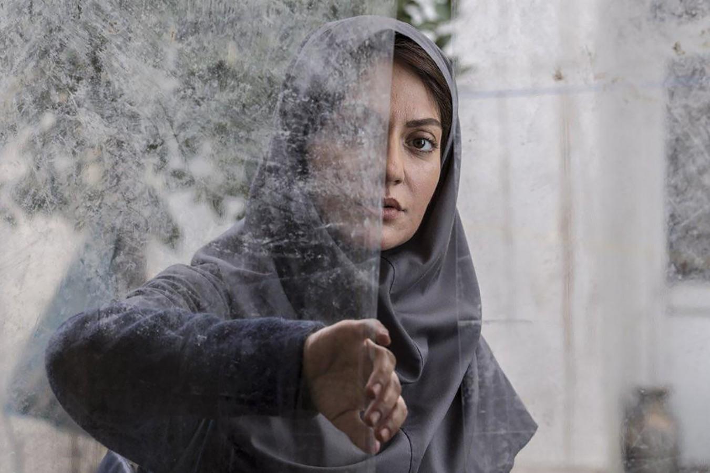 معرفی و تصاویر فیلم سینمایی دارکوب