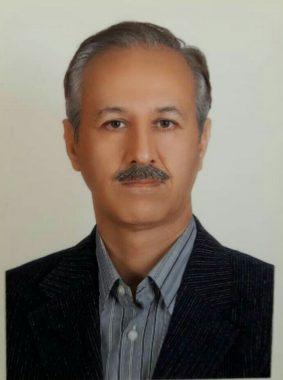 بهمن کریمیان